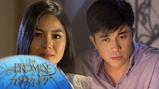 The Promise of Forever: A New identity | Full Episode 2