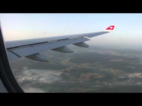 Armin Van Buuren - A State of Trance 578 [13.09.2012) HD