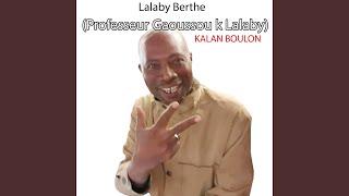 Download Video Kalan Boulon De Gaoussou Kalilou Berthé Dit Laraby - Le 11 Novembre 2018 MP3 3GP MP4
