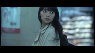 映画『光』は2017年5月27日(土)より新宿バルト9、丸の内TOEIほか全国...