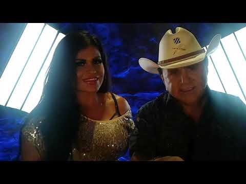 Johnny y Nora Canales