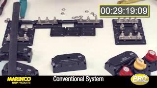 Systemy BEP Pro Installer w praktyce