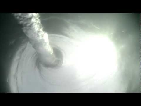 Thumbnail: Whirlpool! Extreme!