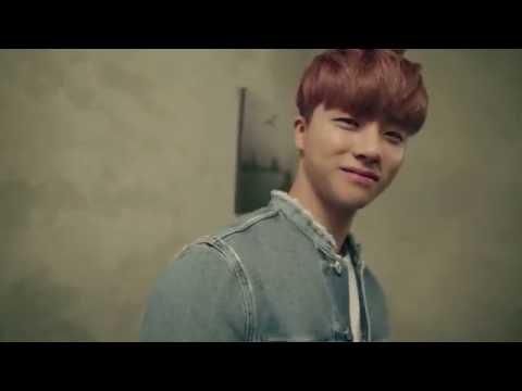 [FMV] Jinhwan - Fifty Shades Darker - Official Trailer (Universal Pictures)