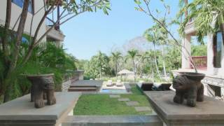 Luxury Beachfront House, ID CODE: #3227