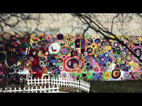 EL SOL  - Communities In Schools Of Kalamazoo