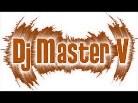 DJmasterV hotMIX Marlon Roudette  New Age (Radio Version) and DJblent MIX