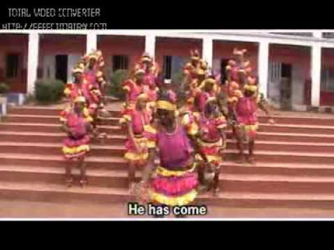 Download Fr Obayi Paul okunerere VOL3JESUSHEALME.VIDEO.mp4