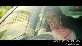 Ms dhoni song remix in bol dona zara shirley setia   sushant singh rrajput  disha patni