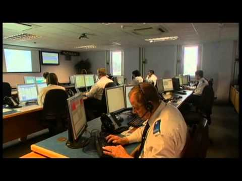 Reliance Protect: The UK's leading lone worker protection solution