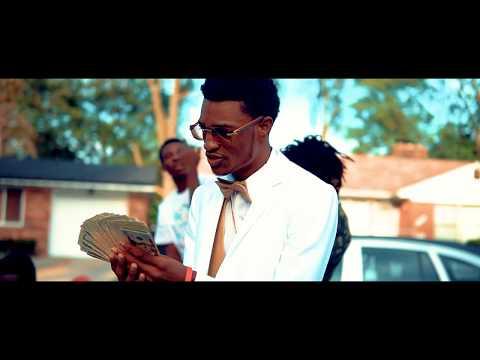 Ty Gully - Been Ballin (Official Music Video)