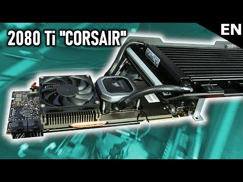 corsair-one---cooling-i9-9900k-and-rtx-2080-ti-with-one-single-140-mm-fan!-impressive!