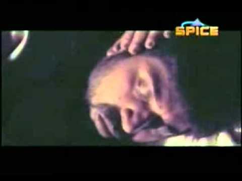 Tharalitha Ravil - Surya Manasam.mp4