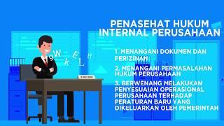 Video Pilihan Pekerjaan Sarjana Hukum download MP3, 3GP, MP4, WEBM, AVI, FLV Maret 2018