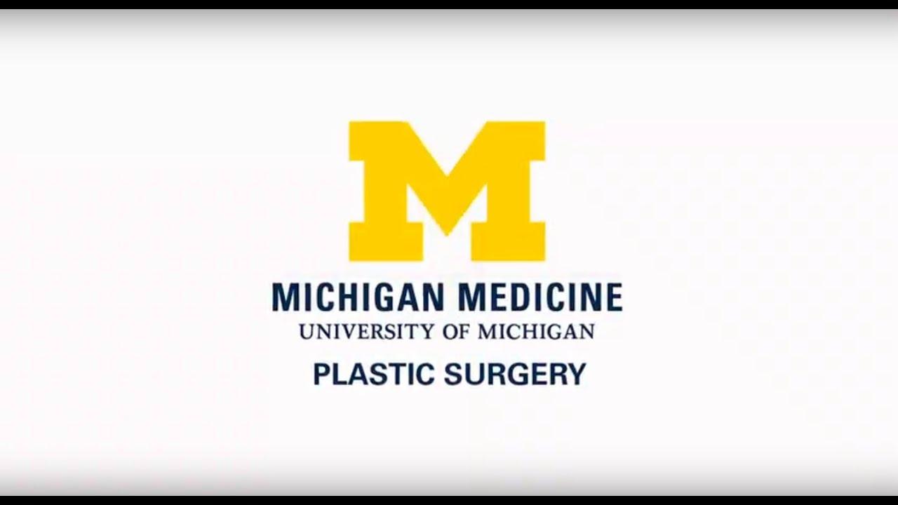 Training | Surgery | Michigan Medicine | University of Michigan