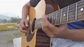Depapepe-One cover by rizki faisal