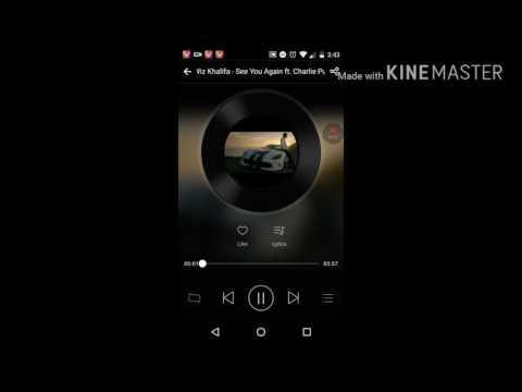 VidMate aplicación para descargar música, vídeos, palicaciones,etc