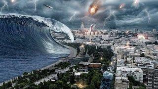 Конец света наступит завтра 2017 Документальный спецпроект