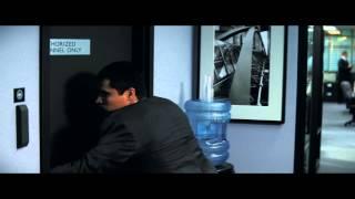 Стрелок - Trailer