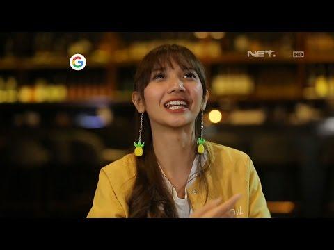 Whistle Song, Kumpulan Musik Yang Ada Melodi Siulan