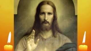 ПСАЛОМ 90 Молитва Живые помощи от болезней беды неудачи Сильный оберег