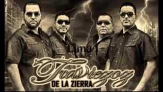 Un dia de estos-TRAVIEZOS DE LA SIERRA 2014