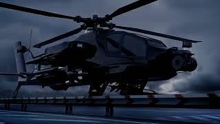 Машины - прикольный видео ролик.(ВАЗ-2107 и Шевроле Камаро в главной роли!, 2011-12-01T18:01:10.000Z)