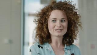 Klaverblad Verzekeringen - tv-commercial - Naamsbekendheid