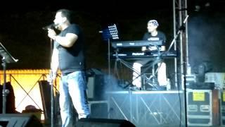 STADIO - Grande figlio di puttana (cover) by Canzoni Alla Radio