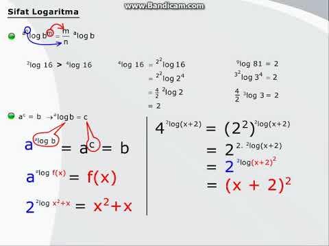 cara-cepat-mengerjakan-soal-logaritma-dan-penjelasan-soal