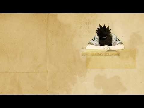 Naruto Ending 4 - Raiko - Alive Mp3