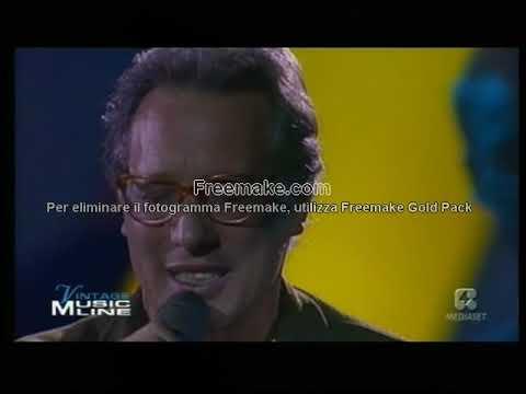Ieri e Oggi in TV Enzo Jannacci