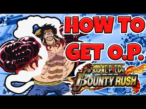 how-to-get-powerful-(op)-characters---one-piece-bounty-rush
