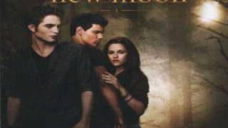 Download Twilight--New Moon Soundtrack Free