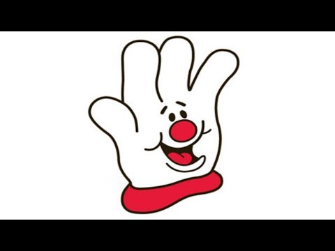 Hamburger Helper - Feed The Streets