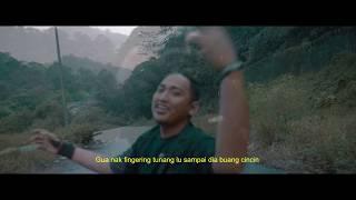 Addy Khayal - Edisi Terhad (Prod. Yung Kyuubii) ( Music Video)