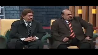Khabardar with Aftab Iqbal  – 21 November 2015 | Express News