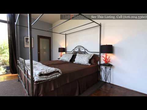 500-east-del-mar-#33---626.204.3360---4-bedroom-condo-for-sale-in-pasadena-pasadena,-ca-91101