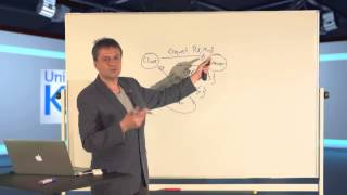 Erlang Master Class 3- Video 2 - What