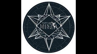 Maryland Minza 2: Minza and the Chocolate Factory