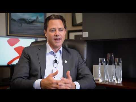 Canada's Safest Employers 2019 - Jazz Aviation
