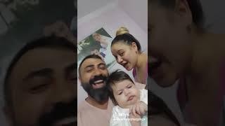 Musically- Yaradana Kurban Yaradana Video