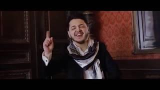 Petrica Cercel - Am 5 stele pe un umar (oficial video) 2019