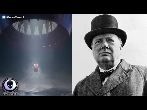 lost winston churchill essay on aliens discovered   lost winston churchill essay on aliens discovered 2 16 17