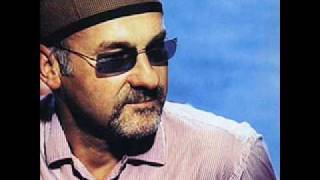 Watch Paul Carrack Just 4 Tonite video