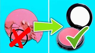 Top 10 life hacks for kids | simple life hacks | life hacks for girls | life hacks for students