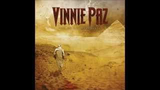 Vinnie Paz - Cheesesteaks (Sub ITA)