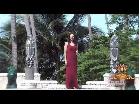 Kamalaya Koh Samui, Wellness Sanctuary and Holistic Spa