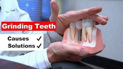 hqdefault - Can Teeth Grinding Cause Back Pain