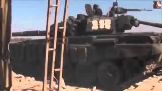 Война видео Украина Донбас  АТО Донецкий аэропорт  Как террористы пытаются Киборгов одолеть Война